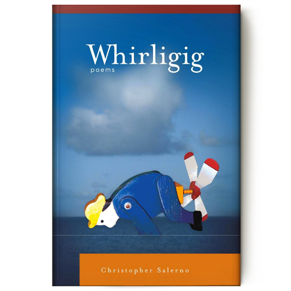 whirligig book essay Essay «whirligig» by magnus macintyre was swallowed by me in one breath fresh theme, natural and charming characters, pieces of scottish culture and humor turn this book into the sweetest one.